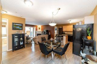 Photo 4: 241 279 SUDER GREENS Drive in Edmonton: Zone 58 Condo for sale : MLS®# E4264593