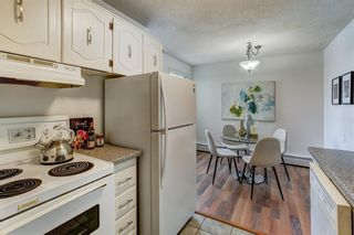 Photo 15: 211 3615A 49 Street NW in Calgary: Varsity Apartment for sale : MLS®# A1131604