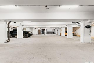 Photo 36: 204 1170 Broad Street in Regina: Warehouse District Residential for sale : MLS®# SK838820