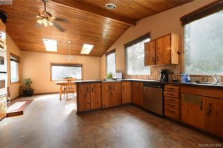 Photo 7: 5526 Croydon Pl in SOOKE: Sk Saseenos House for sale (Sooke)  : MLS®# 809931