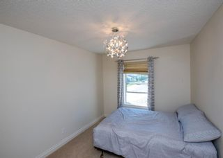 Photo 29: 190 Sagewood Drive SW: Airdrie Detached for sale : MLS®# A1119486