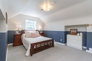 Photo 12: 1155 Royal Oak Dr in VICTORIA: SE Sunnymead House for sale (Saanich East)  : MLS®# 758446