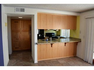 Photo 9: SANTEE Condo for sale : 3 bedrooms : 7889 Rancho Fanita Drive #A