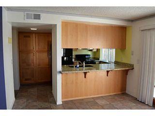 Photo 9: SANTEE Condo for sale : 3 bedrooms : 7889 Rancho Fanita Drive #A