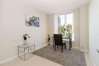 """Photo 13: 805 3100 WINDSOR Gate in Coquitlam: New Horizons Condo for sale in """"The Lloyd by Polygon"""" : MLS®# R2323593"""