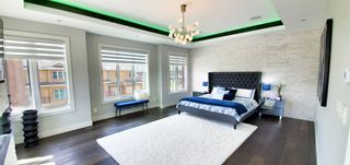 Photo 14: 3627 Westcliff Way in Edmonton: Zone 56 House for sale : MLS®# E4254045