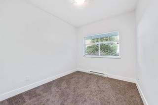 """Photo 21: 101 19530 65 Avenue in Surrey: Clayton Condo for sale in """"WILLOW GRAND"""" (Cloverdale)  : MLS®# R2620784"""