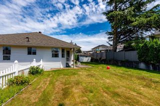 """Photo 38: 32286 SLOCAN Place in Abbotsford: Abbotsford West House for sale in """"Fairfield"""" : MLS®# R2596465"""