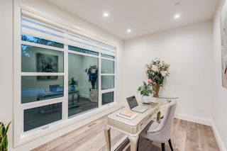 Photo 13: 1414 Scotland Street SW in Calgary: Scarboro Detached for sale : MLS®# A1138209
