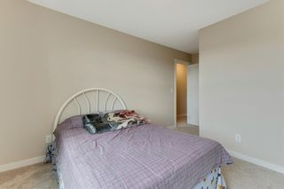 Photo 18: 303 428 Nolan Hill Drive NW in Calgary: Nolan Hill Row/Townhouse for sale : MLS®# A1141583