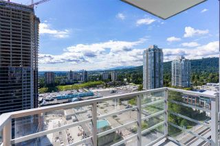 Photo 23: 1909 530 WHITING Way in Coquitlam: Coquitlam West Condo for sale : MLS®# R2590121