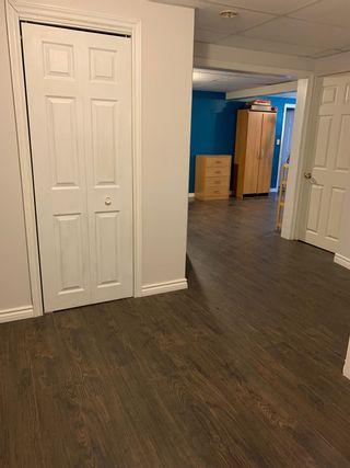 Photo 19: 55 Dillon Crescent in Halifax: 5-Fairmount, Clayton Park, Rockingham Residential for sale (Halifax-Dartmouth)  : MLS®# 202116580