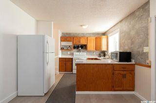 Photo 10: 74 Robinson Crescent in Saskatoon: Dundonald Residential for sale : MLS®# SK872231