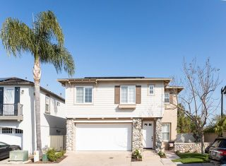Photo 31: House for sale : 4 bedrooms : 3196 Corte Tradicion in Carlsbad
