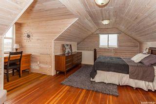 Photo 21: Neufeld Acreage in Aberdeen: Residential for sale (Aberdeen Rm No. 373)  : MLS®# SK805724