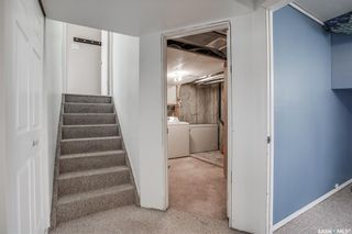 Photo 18: 99 Ross Crescent in Saskatoon: Westview Heights Residential for sale : MLS®# SK855001