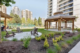 Photo 30: 1401 4165 MAYWOOD Street in Burnaby: Metrotown Condo for sale (Burnaby South)  : MLS®# R2606589