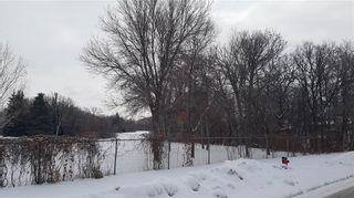 Photo 2: 1030 Roch Street in Winnipeg: Residential for sale (3F)  : MLS®# 202003493