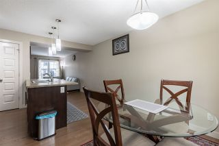 Photo 15: 2 1776 CUNNINGHAM Way in Edmonton: Zone 55 Townhouse for sale : MLS®# E4254708