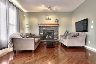 Photo 4: 68 Royal Oak Terrace NW in Calgary: Royal Oak Detached for sale : MLS®# A1087125