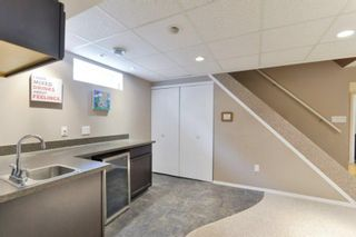 Photo 15: 87 Delorme Bay in Winnipeg: Richmond Lakes Residential for sale (1Q)  : MLS®# 202025630