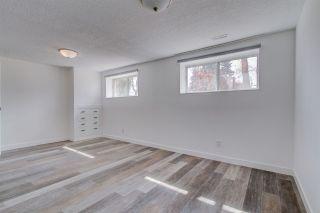Photo 39: 2120 141 Avenue in Edmonton: Zone 35 House for sale : MLS®# E4240028