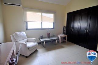 Photo 15: Modern Home near Coronado, Panama for Sale