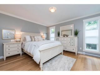 Photo 14: 24107 52A Avenue in Langley: Salmon River House for sale : MLS®# R2593609