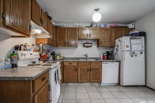 Photo 14: 315-317 Stillwater Drive in Saskatoon: Lakeview SA Residential for sale : MLS®# SK869991