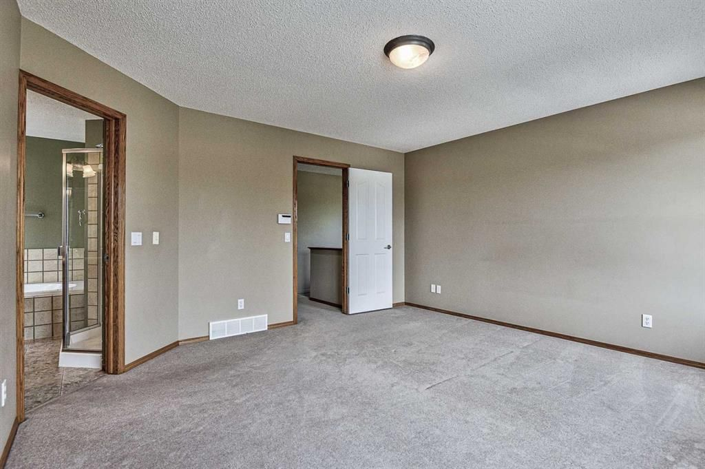 Photo 25: Photos: 106 Everwillow Close SW in Calgary: Evergreen Detached for sale : MLS®# A1116249