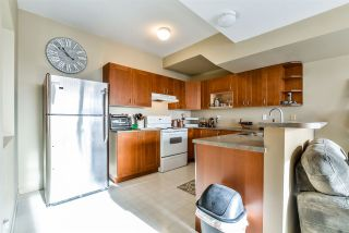 """Photo 16: 2966 COYOTE Court in Coquitlam: Westwood Plateau House for sale in """"WESTWOOD PLATEAU"""" : MLS®# R2130291"""