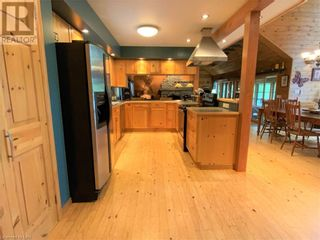 Photo 11: 169 BLIND BAY Road in Carling: House for sale : MLS®# 40132066