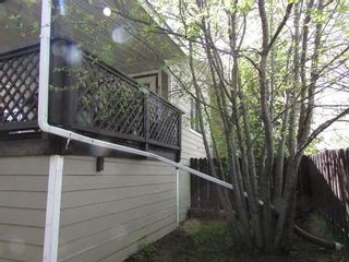 Photo 19: 230 8 ave: Sundre Detached for sale : MLS®# A1112341