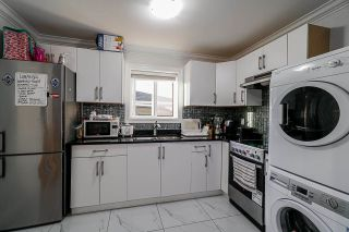Photo 34: 3261 RUPERT Street in Vancouver: Renfrew Heights House for sale (Vancouver East)  : MLS®# R2580762