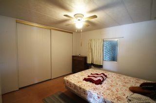 Photo 13: 47316 TWP Rd 590: Rural St. Paul County Manufactured Home for sale : MLS®# E4265296