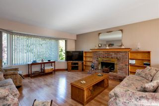 Photo 2: 3096 Rock City Rd in : Na Departure Bay House for sale (Nanaimo)  : MLS®# 854083
