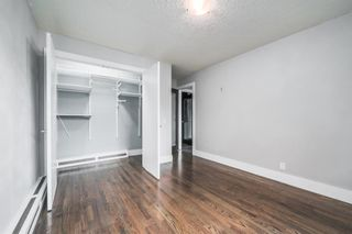 Photo 17: 305 1530 16 Avenue SW in Calgary: Sunalta Apartment for sale : MLS®# A1131555