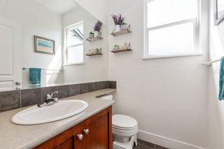 Photo 15: 23742 118 Avenue in Maple Ridge: Cottonwood MR House for sale : MLS®# R2585025