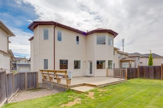 Photo 30: 65 Tuscany Ridge Mews NW in Calgary: Tuscany Detached for sale : MLS®# A1152242