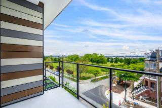 Photo 20: 409 477 W 59TH Avenue in Vancouver: South Cambie Condo for sale (Vancouver West)  : MLS®# R2595371