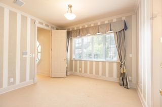 Photo 21: 3139 PLATEAU Boulevard in Coquitlam: Westwood Plateau House for sale : MLS®# R2621820