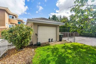 Photo 38: 5748 123 Street in Surrey: Panorama Ridge House for sale : MLS®# R2616639