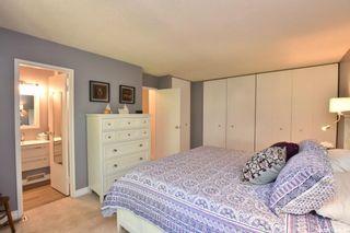 Photo 35: 1504 JUBILEE Avenue in Regina: Hillsdale Residential for sale : MLS®# SK614678