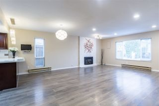 Photo 5: 1214 GALIANO Street in Coquitlam: New Horizons House for sale : MLS®# R2464500