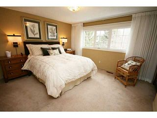 Photo 12: 13140 LAKE ACADIA Road SE in CALGARY: Lake Bonavista Residential Detached Single Family for sale (Calgary)  : MLS®# C3562677