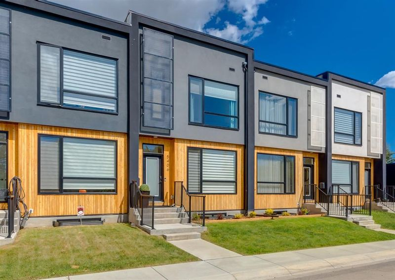 FEATURED LISTING: 5406 21 Street Southwest Calgary