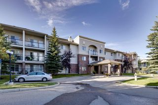 Photo 3: 2204 928 Arbour Lake Road NW in Calgary: Arbour Lake Apartment for sale : MLS®# A1143730
