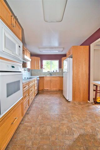 """Photo 20: 4929 44A Avenue in Delta: Ladner Elementary House for sale in """"RD3"""" (Ladner)  : MLS®# R2476501"""