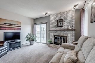 Photo 9: 8 Edgeland Bay NW in Calgary: Edgemont Detached for sale : MLS®# A1103011