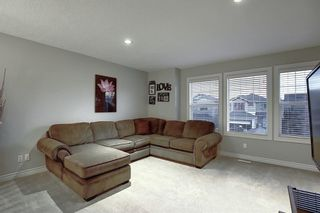Photo 32: 1009 Prairie Springs Hill SW: Airdrie Detached for sale : MLS®# A1042404